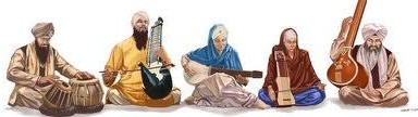 Kirtan_Image_Adjusted