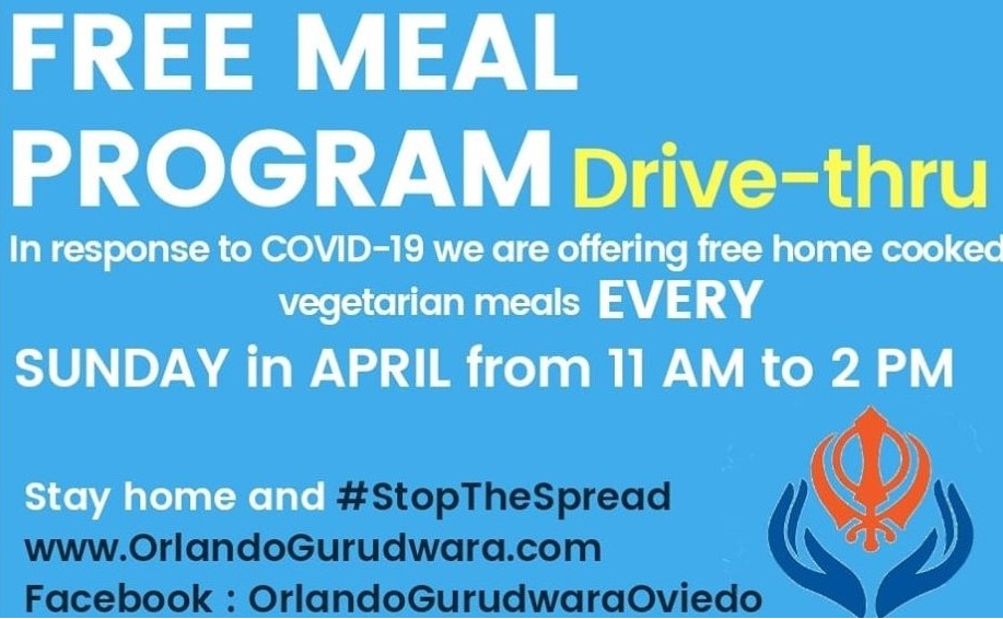 Free Meal at Gurudwara_v4.jpg